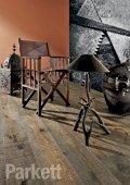 Parkett | Vinyl | Laminat | Kork | Linoleum - Holzwerkstoffe Gfeller AG - Seite 4