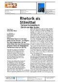 Werk, Bauen + Wohnen von 18.06.2013, 2 MB - Europaallee - Page 2