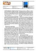 Werk, Bauen + Wohnen von 18.06.2013, 2 MB - Europaallee - Page 3