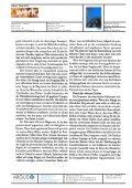 Werk, Bauen + Wohnen von 18.06.2013, 2 MB - Europaallee - Page 4