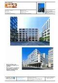 Werk, Bauen + Wohnen von 18.06.2013, 2 MB - Europaallee - Page 5