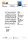 Werk, Bauen + Wohnen von 18.06.2013, 2 MB - Europaallee - Page 7