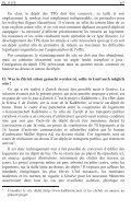 PL 11175 - ouvrant un crédit d'étude de 500'000F ... - Etat de Genève - Page 4