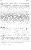 PL 11175 - ouvrant un crédit d'étude de 500'000F ... - Etat de Genève - Page 5