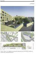 PL 11175 - ouvrant un crédit d'étude de 500'000F ... - Etat de Genève - Page 6
