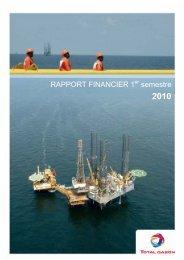 2010 - Info-financiere.fr