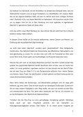 Rede von Oberbürgermeister Korwisi (PDF-Datei ... - Bad Homburg - Page 2