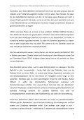 Rede von Oberbürgermeister Korwisi (PDF-Datei ... - Bad Homburg - Page 3
