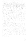 Rede von Oberbürgermeister Korwisi (PDF-Datei ... - Bad Homburg - Page 4