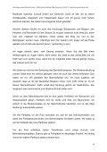 Rede von Oberbürgermeister Korwisi (PDF-Datei ... - Bad Homburg - Page 6