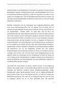 Rede von Oberbürgermeister Korwisi (PDF-Datei ... - Bad Homburg - Page 7