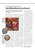 Serie: Die deutsche Münzgeschichte, Teil 1 - BADV - Seite 2