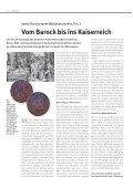 Serie: Die deutsche Münzgeschichte, Teil 1 - BADV - Seite 4