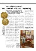 Serie: Die deutsche Münzgeschichte, Teil 1 - BADV - Seite 5