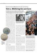 Serie: Die deutsche Münzgeschichte, Teil 1 - BADV - Seite 6