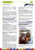 Sommer 2013 - Gemeinde Flirsch - Land Tirol - Seite 5