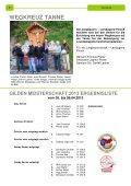 Sommer 2013 - Gemeinde Flirsch - Land Tirol - Seite 6