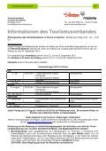 Sommer 2013 - Gemeinde Flirsch - Land Tirol - Seite 7