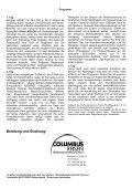 3-tägige Luxus-Gruppenreise - Columbus Reisen - Page 2