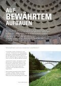 Leichtbeton - HeidelbergCement - Page 2