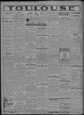 paris-1937 - Presse régionale - Page 4