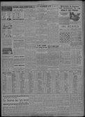 paris-1937 - Presse régionale - Page 6