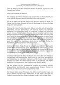 Samurai und das Katana (Andreas Seefried) - Sportschule Bushido ... - Page 2