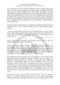 Samurai und das Katana (Andreas Seefried) - Sportschule Bushido ... - Page 4