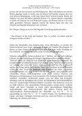 Samurai und das Katana (Andreas Seefried) - Sportschule Bushido ... - Page 5