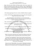 Samurai und das Katana (Andreas Seefried) - Sportschule Bushido ... - Page 6