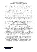 Samurai und das Katana (Andreas Seefried) - Sportschule Bushido ... - Page 7