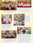 Dom-Magazin - Der Dom - Seite 4