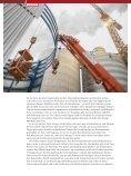 Bericht zur Lage der Arbeitnehmerinnen und Arbeitnehmer im Land ... - Seite 5