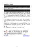 Informations financières - Info-financiere.fr - Page 2
