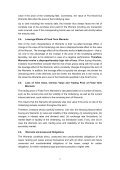 20080116_KO_French_and_European_ ... - Info-financiere.fr - Page 6