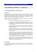 Annexes - Info-financiere.fr - Page 6