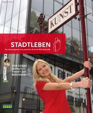 Download als PDF - Info-Graz