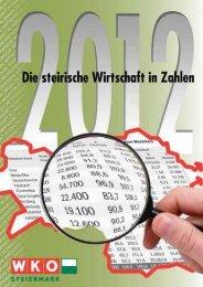 Download - Vorsicht, 3,62 MB - Info-Graz