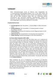 AS-Hospiz-Infomappe September 2012.pdf - Geriatrische ...