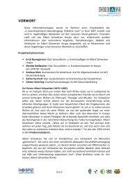 AS-Hospiz-Infomappe September 2012.pdf - Geriatrische ...