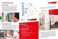 Folder zum Download - Info-Graz
