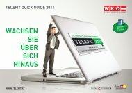 Download - Info-Graz