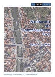 Klicken Sie hier - Info-Graz
