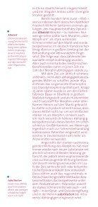 DHS Brosch Schmerzmittel - Jugend(Sucht)Beratung Hamm - Seite 3