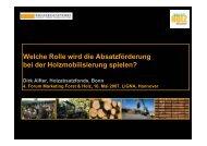 Download als PDF - Info-Holzmobilisierung.de