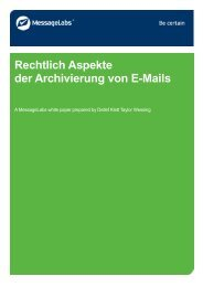 Download des White Papers (pdf, deutsch, 56 KB - Info-Point-Security