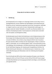 EEG2014_Eckpunkte.pdf