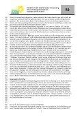 rechenschaftsbericht des landesvorstands - BÜNDNIS 90/DIE ... - Page 4