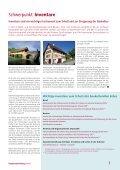Raumentwicklung aktuell - September 2013 - Amt für ... - Page 3