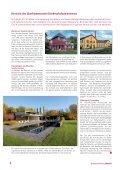 Raumentwicklung aktuell - September 2013 - Amt für ... - Page 4